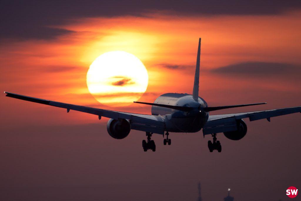 Faillissement KLM