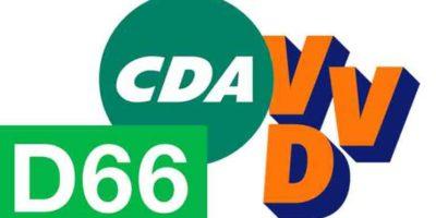 vvd cda d66