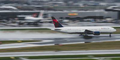 Herriemakende vliegtuigen